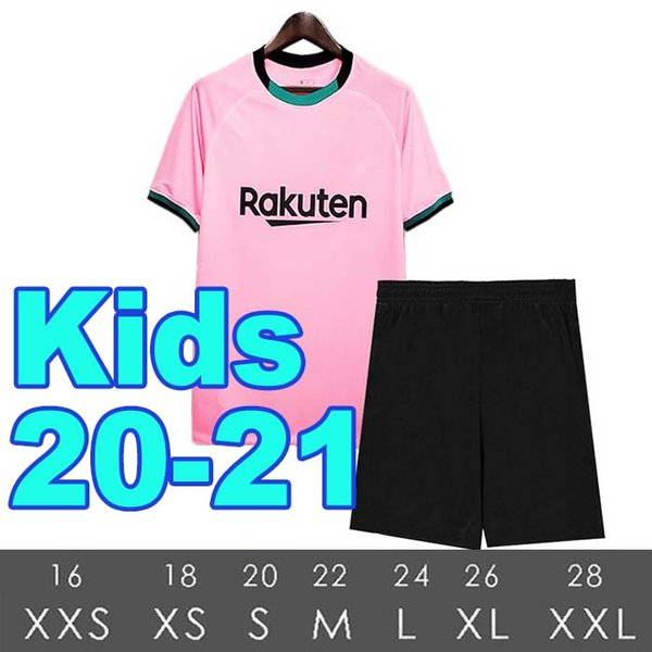 20-21 bambini terzo
