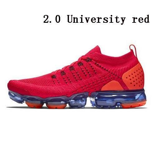 Université Rouge