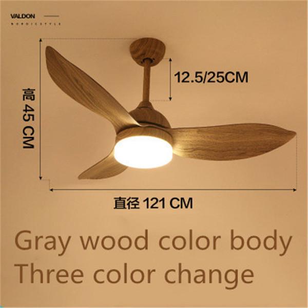 Тип C Три изменения цвета