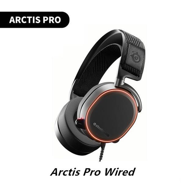 ARCTIS Pro Wired