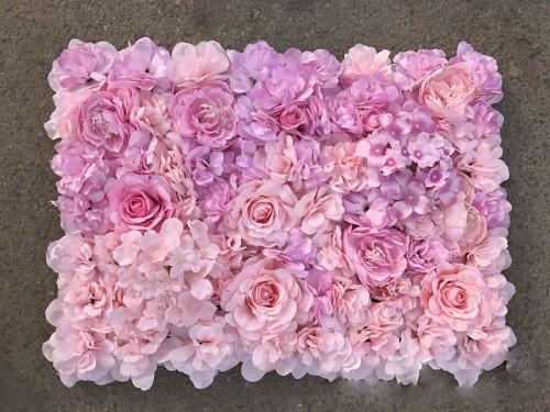 الوردي 5