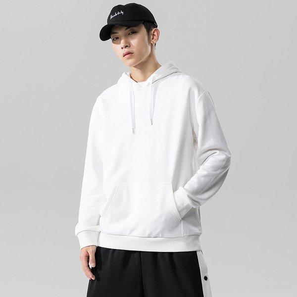 Blanc-XXXXL