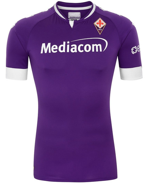 maillot d'accueil