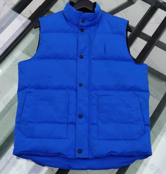 20-blue-Vest
