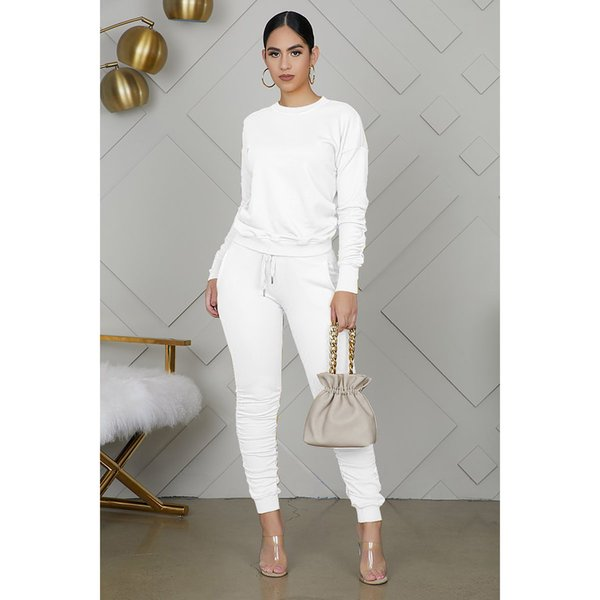 5 # White