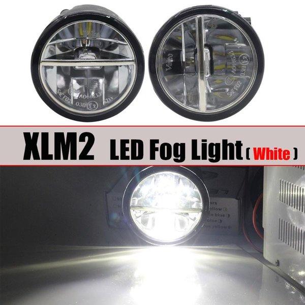 Çin XLM2 LED Beyaz