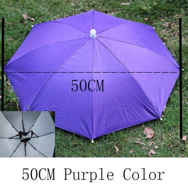 50cmPurble
