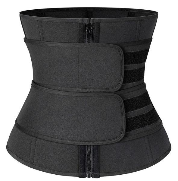 Black-2 belts