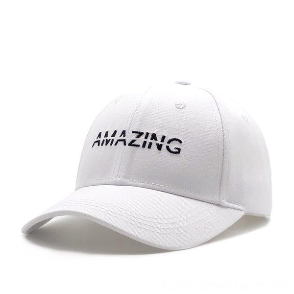 Whitexrunning Люди-M (55-59cm) Регулируемый