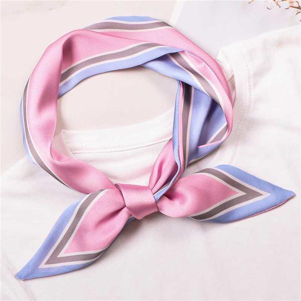 LJ36-Pink