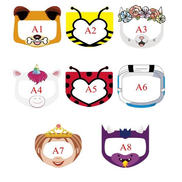 a1-a8, пожалуйста замечание (для взрослых)