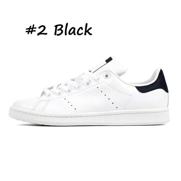 2 Schwarz