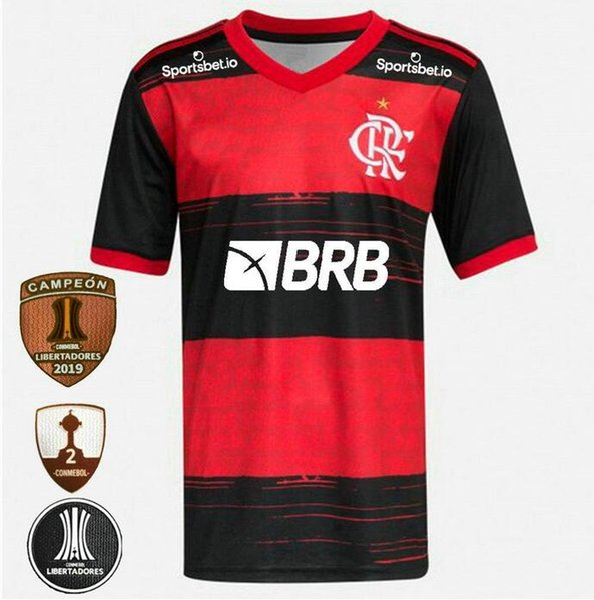 2020 Inicio + + Los patrocinadores Libertadores