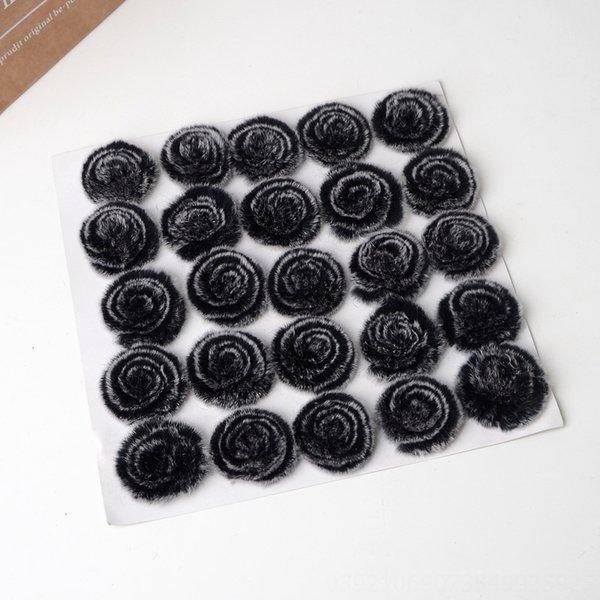 Black Frost Color-7cm