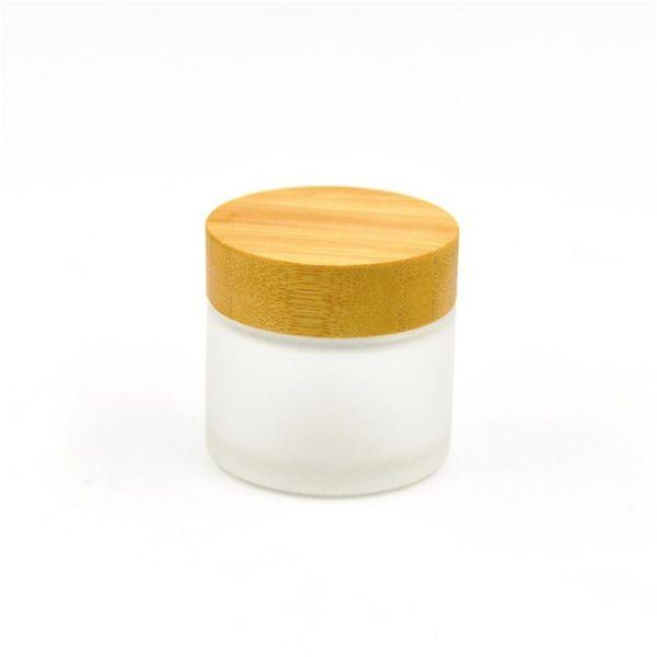 tarro de cristal tarro helado de cristal clara