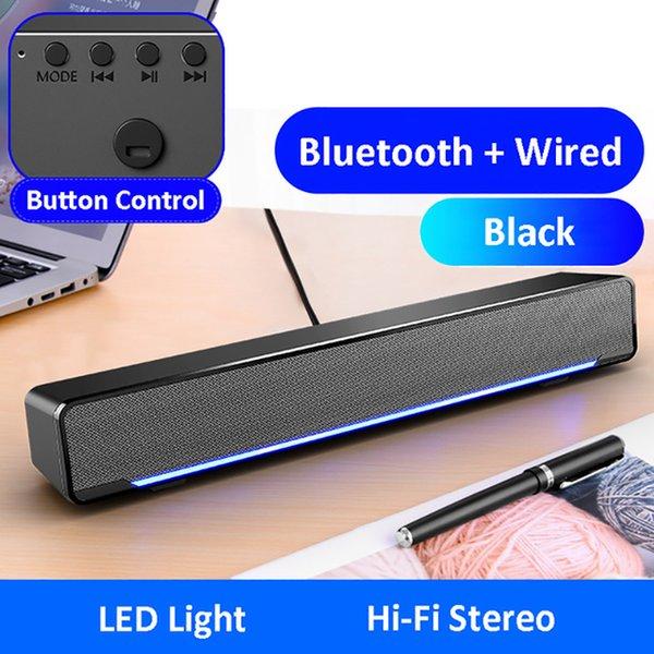 Çin Siyah Bluetooth