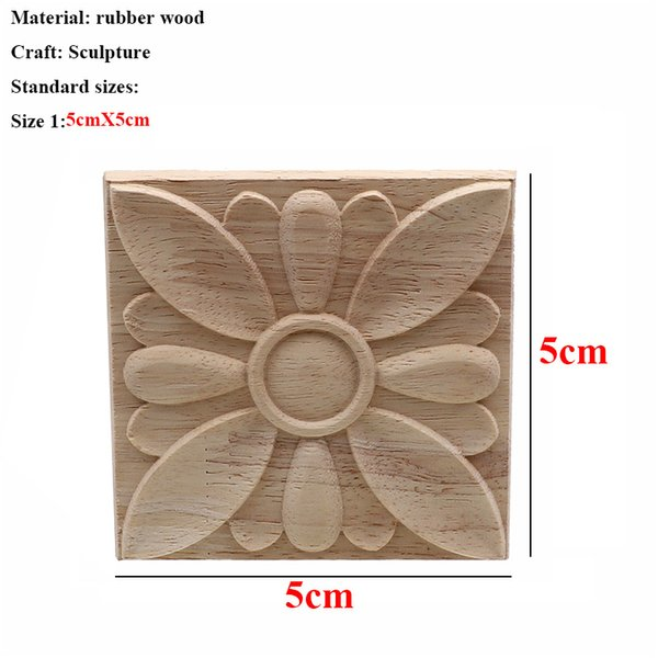 5cmX5cm1