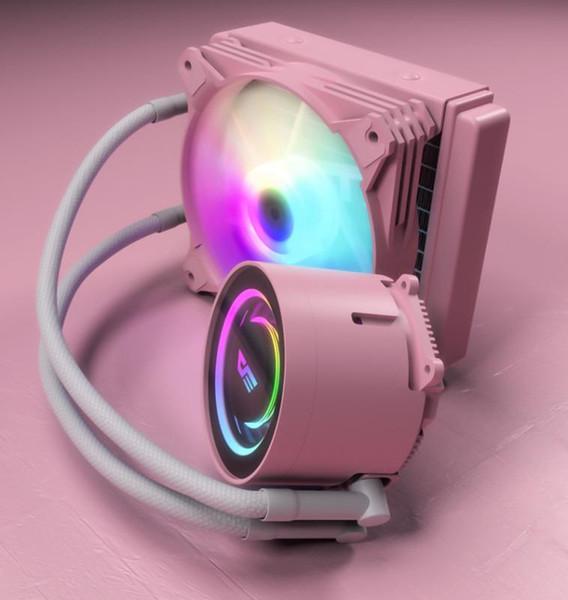 DX120 pink
