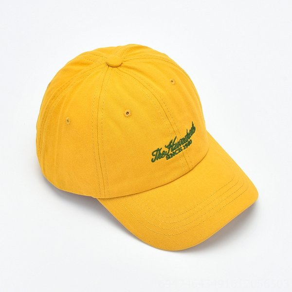 Sarı-Ayarlanabilir