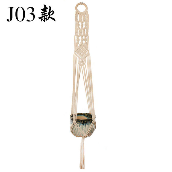 J03 (1pc rope only)