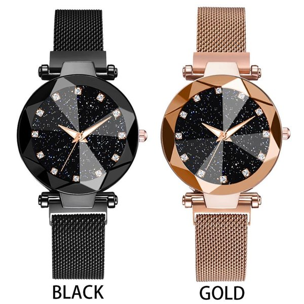 Black Gold 3266