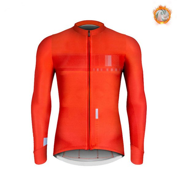 maglia da ciclista 13