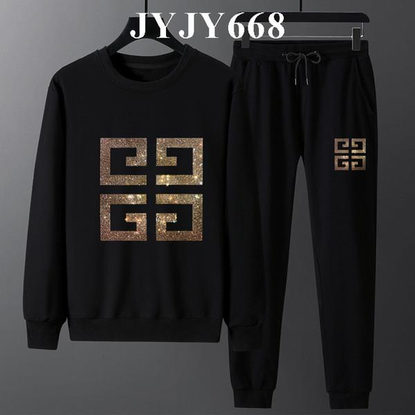 JYJY668