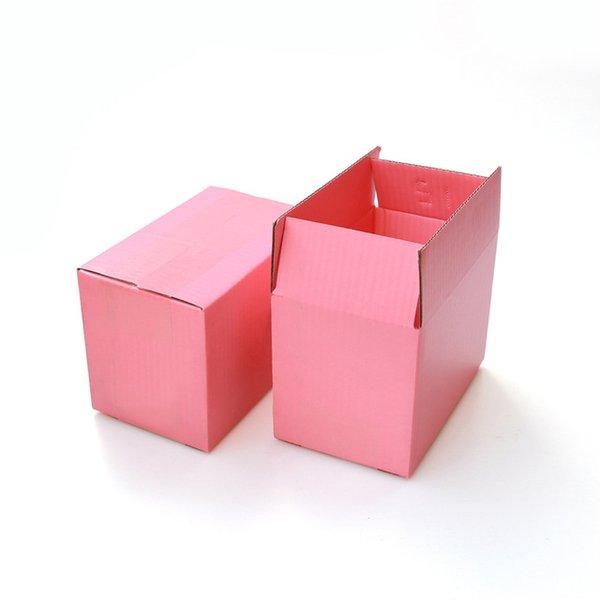 분홍색 14.5x8.5x10.5cm