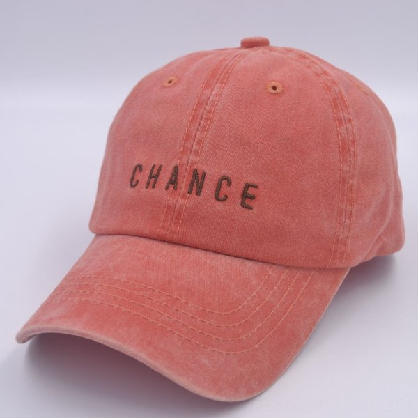 Oportunidad-naranja-ajustable