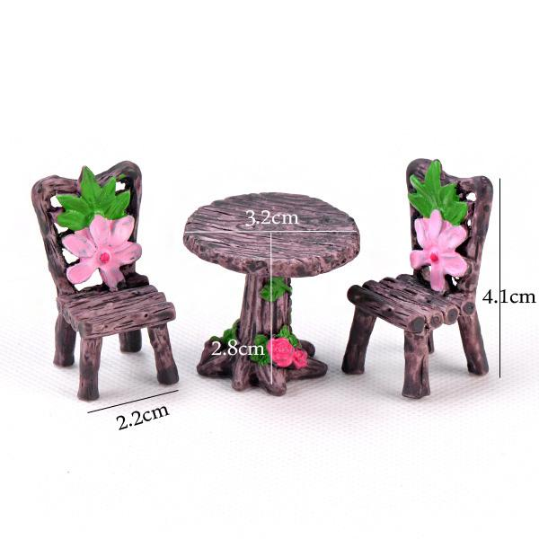 table et chairs6