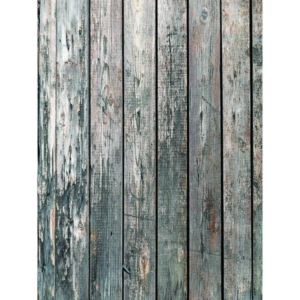 40x60cm Blu