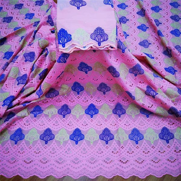 Color:Purple