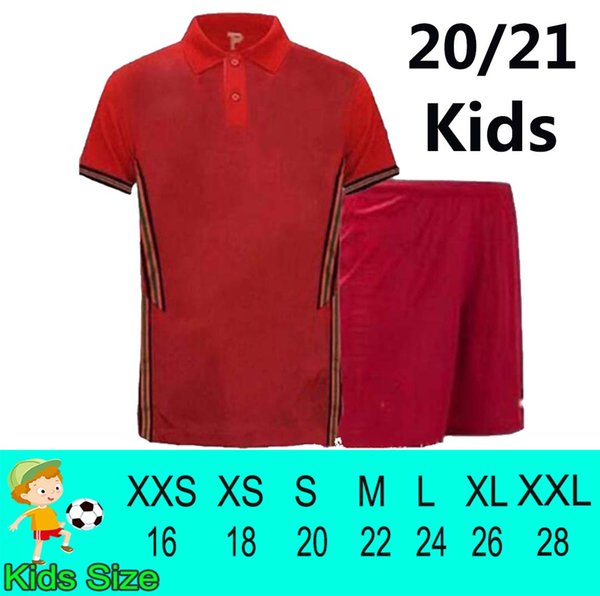 putaoya 20 21 home kids