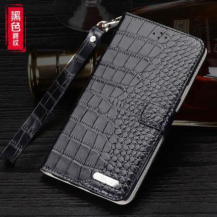 Black-Iphone 12