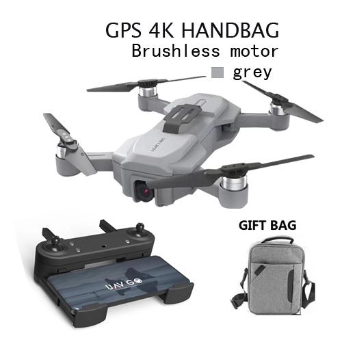 GPS bolsa de aviones no tripulados 1500M