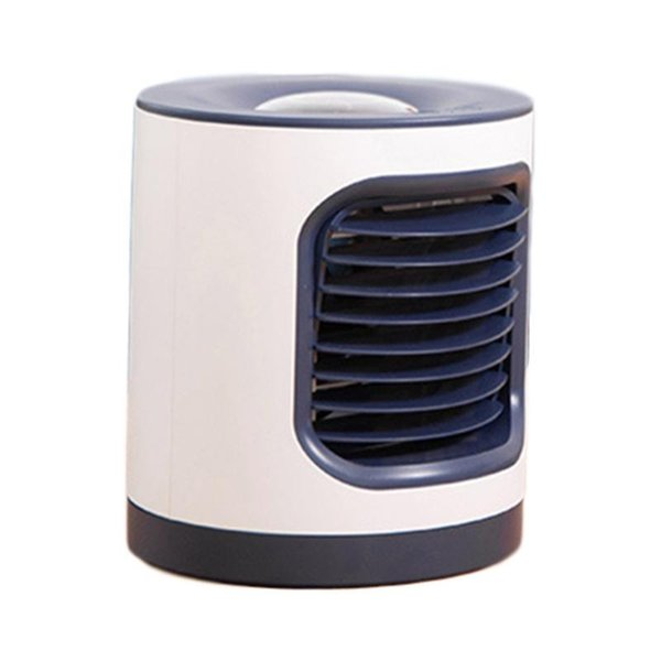 Mini Negative Ion Air Purifierfilter Air Purifiers For Allergies And Pets Smokers Dust Mold Cleaner For Home Or Office Air Purifiers Home Appliances Cheap Air Purifiers.We offer the best wholesale price, quality guarantee, professional e-business service and fast shipping . You will be satisfied with the shopping experience in our store. Look for long term businss with you.