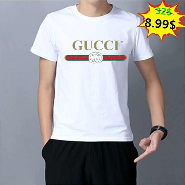 best selling Mens T Shirt Hip Hop Fashion Bird Printing Mens T Shirt Short Sleeve High Quality Men Women T Shirt Polo Size S-3XL