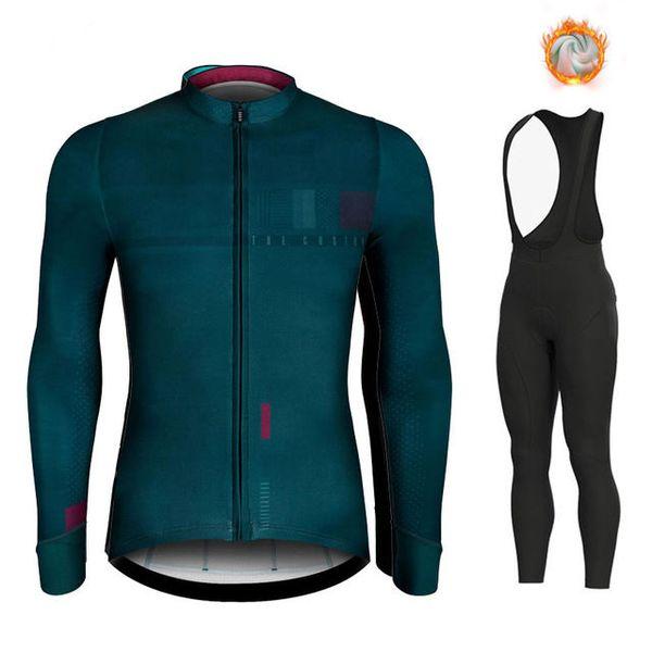 maglia da ciclismo set 7