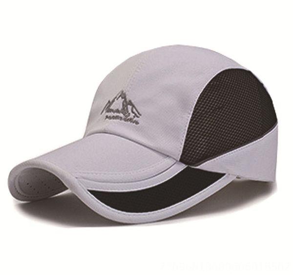 White-L(58-60cm)