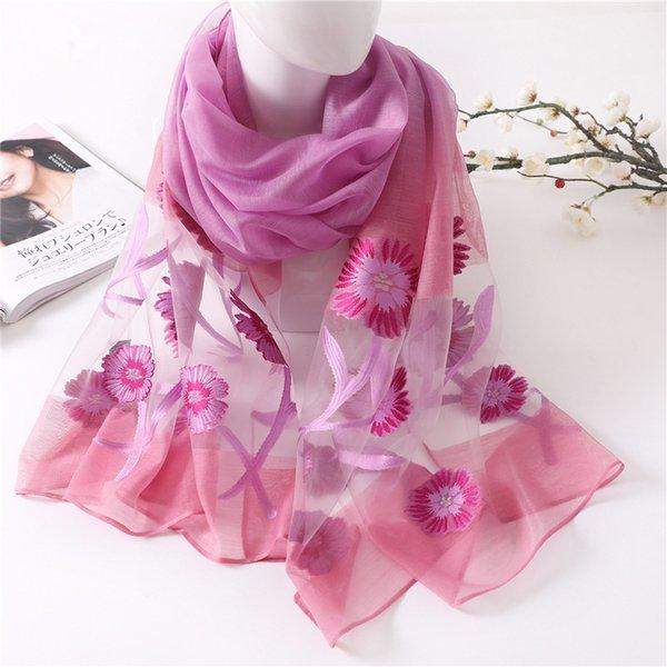 rosa roxo