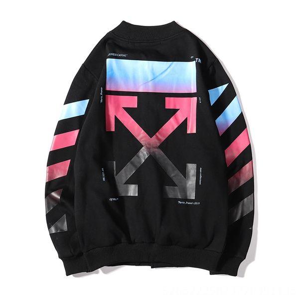 Siyah-XL