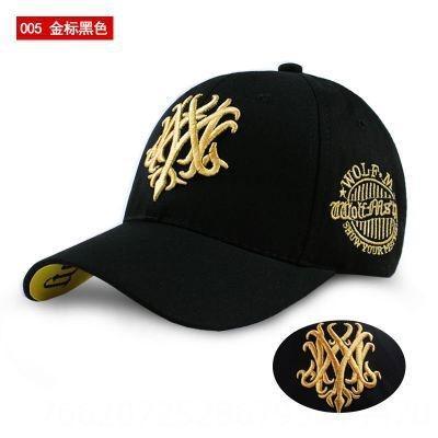 005 Gold Label Black