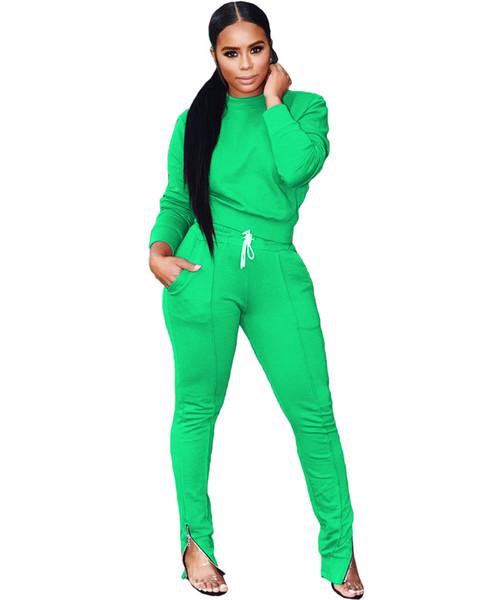Verde -6