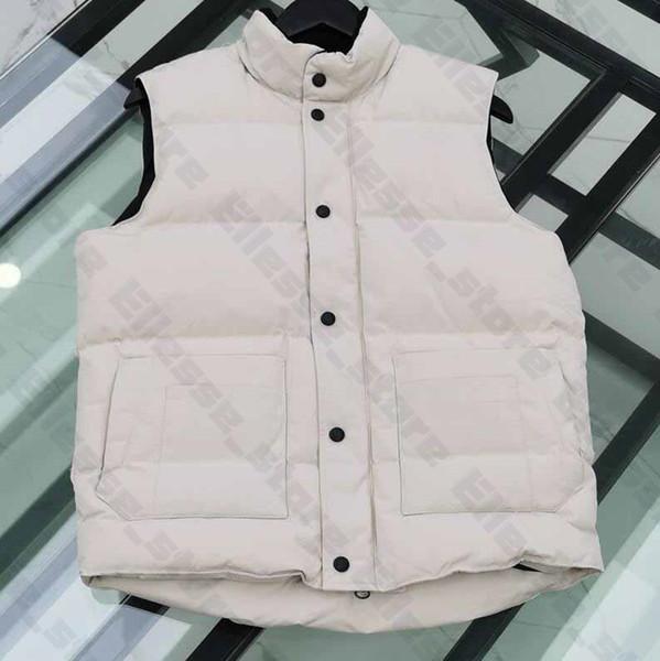 22-blanc-Vest
