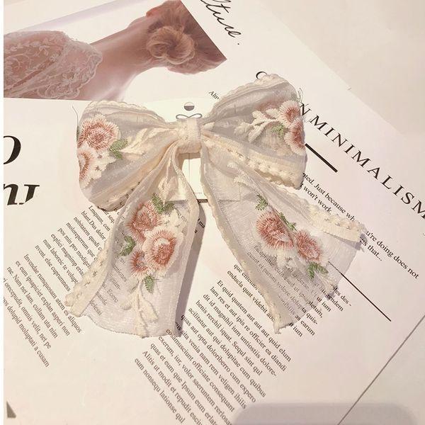 c Flor Branca