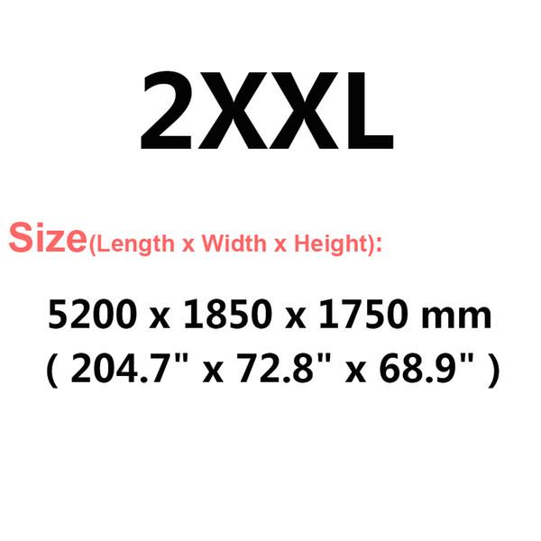 2XXL Китай