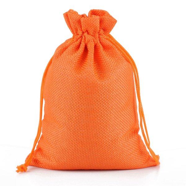 Naranja-7x9cm