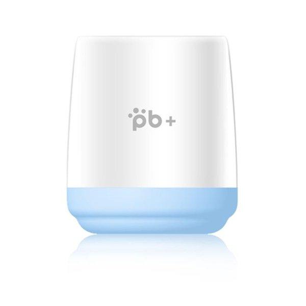 Blue - S