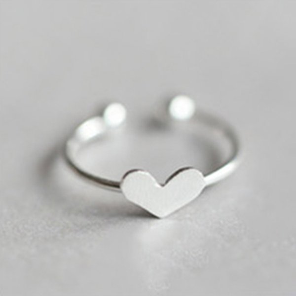 ring 006 amor