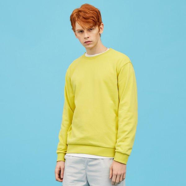 El apio amarillo